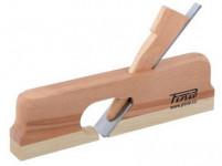 hoblík římsovník 27mm CLASSIC štandard nôž