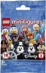 Minifigurky Disney – 2. řada