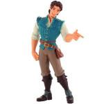 Flynn Rider ( Na vlásku)