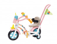 Bb Bicykel