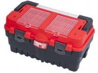kufr na nářadí FORMULA CARBO S 500 462x256x242mm