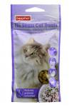 Beaphar Pochúťka No Stress mačka 35g