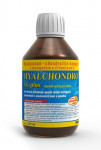 Hyalchondro EC plus 2x225ml