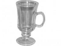 poháre VENEZIA 240ml (36ks)