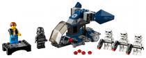 Lego Star Wars 75262 Imperiální výsadková loď – edice k