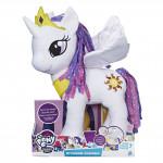 My Little Pony Létající poník s křídly