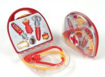 Doktorandský kufrík malý