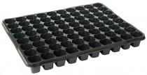Sadbovacích 30x40 bunka 3x3 cm