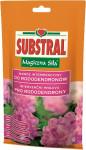 Substral - krystalické rododendrony 350 g