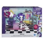 My Little Pony Equestria girls tematický hrací set - mix variant či barev