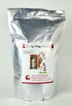 IG-PRO C acute plv 2kg