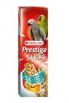 VL Prestige tyč v. Papagáj - exotické ovocie 2 ks, 140 g - VÝPREDAJ