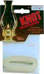 Knôt pre lampy plochý - šírka 0,7 cm
