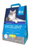 Brit Care podestýlka Ultra Fresh 5kg