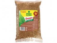 zmes trávne 0,5kg dosev PF