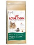 Royal Canin BREED Maine Coon 10 kg