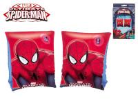 Rukávky Spiderman nafukovacie 23x15 cm