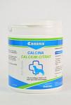 Canina Calcium Citrat plv 400g