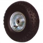 kolo k rudlíku 260/533391 nafukovací kov. disk (pár)