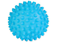 Hračka TRIXIE ježko vinylový 16 cm (1ks) - VÝPREDAJ
