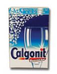 Soľ do umývačky Calgonit 1,5kg