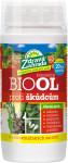Biool - 200 ml