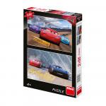 WD CARS 3: Závod 2x66 D
