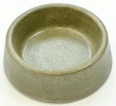 Miska betón okrúhla, nízka č. 204 Bemi priem. 155 x 55 mm
