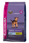 Eukanuba Dog Puppy & Junior Large 3kg