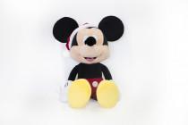 Plyšový Mickey 71 cm
