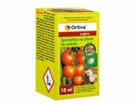 Fungicíd Ortiva 10ml