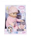 Baby Annabell Heartbeat for babies, 30cm - mix variant či barev