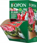 Bopon Elixír - na muškáty a balkonové rostliny 35 ml