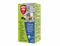 Insekticíd PROTECT HOME univerzálny 10ml