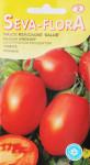 Dobrá semená Uhorka šalátová do skleníka - Pony F1 Mini 10s