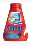 Čistič pro myčky Somat 250ml