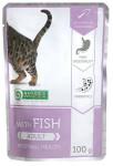 Nature 'Protection Cat kaps. Intestinal Health 100g