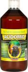 Acidomid holuby sol 1l