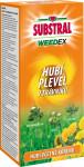 Weedex - 500 ml koncentrát