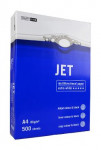 Papier JET480 A4 80g 500ks