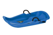 Boby Twister plast 80x40cm modré