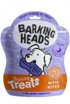 Barking HEADS Baked Treats niťou Nites 100g