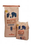 Magnusson Meat & Biscuit Light 14kg