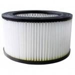 filtr pro vysavač popela s pohonem 1200W (650111)