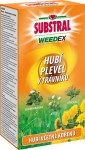 Weedex - 250 ml koncentrát