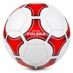 Spokey POLAND 2019 Fotbalový míč vel. 5