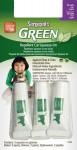 Sergeanťs Green Spot-on pro kočky 3x1 ml