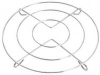 podložka pod hrniec kruh 24cm Cr