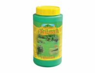 Prípravok proti machu Antimo 2kg