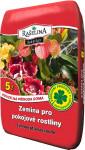 Substrát - Izbové rastliny 5 l